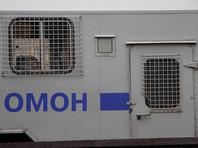 В Томске мигрантов, пришедших за квотами, разогнали электрошокерами и дубинками (ВИДЕО)