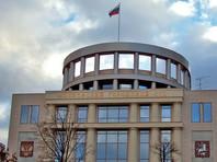Соответствующие выводы содержатся в обвинительном заключении, озвученном в Мосгорсуде во вторник