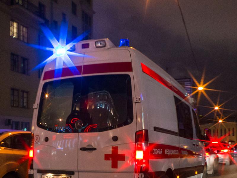 В Нижнем Тагиле (Свердловская область) охранник до потери сознания избил отца, который просил открыть туалет для ребенка в позднее время