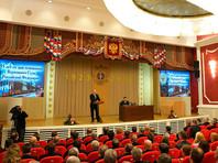 Путин рассказал о планах ВС наказывать судей понижением квалификации