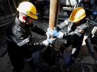 В Минприроды рассказали о последнем в РФ крупном нераспределенном месторождении нефти