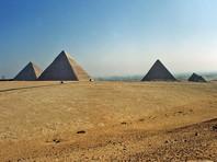 Ростуризм опроверг запрет на продажу туров на египетские курорты
