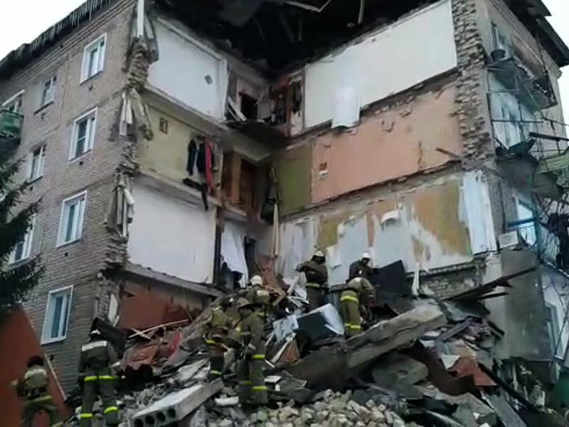 Власти Ивановской области приобрели квартиру местному жителю Владимиру Галочкину, который спас десятки своих соседей за секунды до обрушения дома в городе Юрьевце в конце декабря прошлого года