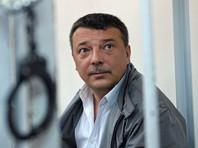 """""""Коммерсант"""" узнал истинный размер взятки, которую требовали арестованные сотрудники СКР за Итальянца"""