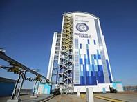 """""""Работа нашей комиссии закончена, и о ее результатах доложено"""", - заявил Коптев, имея в виду провал ноябрьского запуска с Восточного ракеты-носителя """"Союз-2.16"""" с 19 космическими аппаратами, которые так и не были выведены на заданную орбиту"""