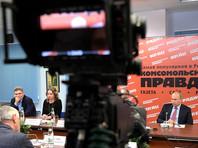 Президент РФ Владимир Путин в четверг, 11 января, ответил на критику со стороны США, связанную с недопуском оппозиционного политика Алексея Навального к президентским выборам в России