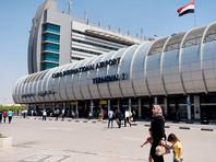 Туроператоры не могут продавать туры ни в какие египетские города, кроме Каира, подтвердил газете человек, знакомый с позицией Ростуризма по этому вопросу
