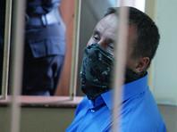 Источник сообщил о прекращении дела против полковника, обвиняемого в получении взятки от Шакро Молодого