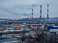 В УФСБ по Нижегородской области изданию не уточнили, сколько предприятий получили письма и сколько предполагается остановить на время проведения ЧМ-2018