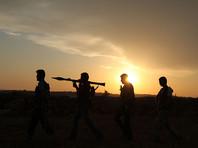 """Военные аналитики вычислили, кто стоит за элитной ЧВК, якобы эффектно сражающейся с ИГИЛ* в Сирии: """"Плод обширной мистификации"""""""