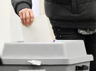 В Росгвардии обещают жестко пресекать провокации на президентских выборах