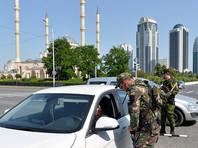 """""""Ассаламу алейкум и проблем нет"""": СМИ выяснили, как в Чечне с помощью пыток и подлогов борются с наркотиками"""