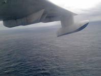 """Поиски пропавшего судна """"Восток"""" возобновлены в Японском море по просьбе судовладельца"""