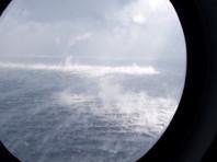 """Самолеты МЧС возобновили поиск пропавшего в Японском море судна """"Восток"""""""