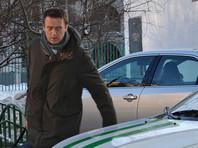 Семи кандидатам-самовыдвиженцам Центризбирком уже отказал. В частности, ЦИК решил, что оппозиционер Алексей Навальный не может участвовать в выборах из-за неснятой судимости по тяжкому преступлению
