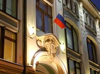 В ЦИК говорят, что не получали жалобы от штаба Собчак на ролик единороссов в поддержку Путина