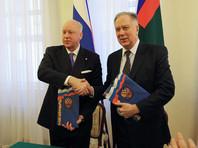"""Московская консерватория согласилась помогать СК в """"духовно-нравственном воспитании"""" следователей"""