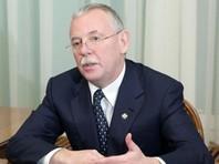 """Нелидов был задержан в сентябре 2015 года по подозрению в коррупции. Чиновник, который после ухода с поста губернатора работал директором музея-заповедника """"Кижи"""", по версии следствия, взял у предпринимателя полмиллиона за право торговать на территории"""