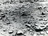 В холдинге подчеркивают, что система дистанционного управления с минимальным количеством сбоев отработала на поверхности Луны с 16 января до 10 мая 1973 года