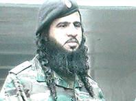 Обнародованы подробности ликвидации террориста Хаттаба отравленным письмом