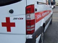 В Бурятии уже более 130 отравившихся в кафе, там нашли много нарушений