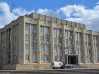 В Саратовской области районную администрацию уличили в призыве оставлять подписи за Путина