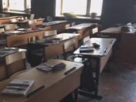 Пострадавшие при нападении в бурятской школе получат по 400 тысяч рублей
