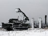 В Минобороны объявили о разработке нового зенитного комплекса для сбивания крылатых ракет и самолетов