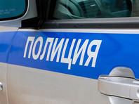 Сотрудники полиции проводят проверку по появившимся в прессе сообщениям о стрельбе из пневматического оружия на территории лицея N20 в Заволжском районе Ульяновска