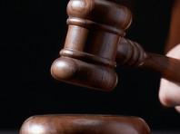 Саратовский суд назначил 65 тысяч рублей моральной компенсации школьнику, укушенному львицей Майей