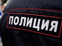 МВД начало проверку информации о сотрудниках полиции, вымогавших скидки в московском ресторане