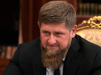 """Чеченка призвала  Кадырова прекратить истреблять народ: """"Не может быть пол-Чечни геями"""""""