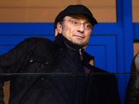 Французские власти оценивают сумму ущерба от действий Керимова в 400 миллионов евро