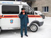 Пронесшийся над Новосибирском ураган сорвал с дома крышу и убил человека