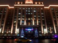 В 2018 году в России вступает в силу целый ряд изменений в законы и нормы, касающиеся социальной, налоговой, бюджетной сферы и многих других сторон общественной жизни