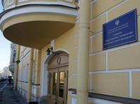СК  проверяет больницу в Петербурге, где 80-летняя пациентка скончалась, прождав  врача несколько часов