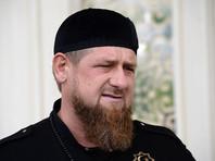 Кадыров назвал правозащитника Титиева наркоманом и предположил, что исчезнувший певец Бакаев убит своими братьями