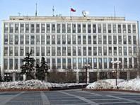 В Министерстве внутренних дел РФ началась служебная проверка после того, как двое мужчин заполучили в свои паспорта штампы о регистрации однополого брака
