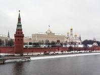 """Пресс-секретарь президента подчеркнул, что в Кремле не рассматривают прозвучавшие от американской администрации заявления как свидетельствующие о том, что обнародование """"кремлевского доклада"""" не означает введение санкций"""