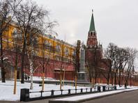 Россия улучшила результат в мировом рейтинге стран, заняв место между Индией и Таиландом
