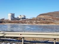 Владивостокцы хотят назвать именем Путина безымянное вонючее озеро