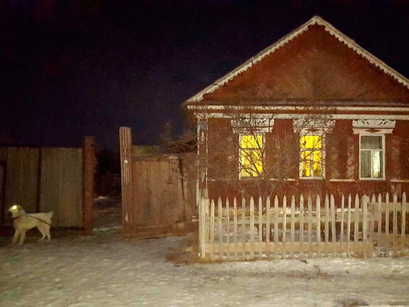 В Оренбургской и Курганской областях 12 человек, включая 4 детей, погибли от отравления угарным газом