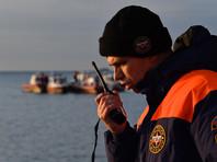 У берегов Приморья пропало рыболовное судно, на борту 21 человек