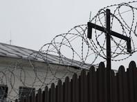 Второй обвиняемый по делу о резне в пермской школе помещен в СИЗО