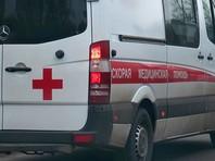 На Урале мать избила малышей сетевым шнуром, их доставили в больницу