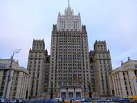 В Москве ждут дипломатов из США для переговоров, а также делегацию из Северной Кореи