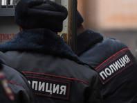 Юриста ФБК арестовали на 10 суток за неповиновение полиции