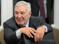 """Спецкомиссия закончила расследование аварии блока """"Фрегат"""" и поддержала возмутивший Рогозина вывод аварийной комиссии """"Роскосмоса"""""""
