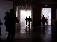 В Иркутской области из школы уволили учителя, обязавшего старшеклассников бить младших
