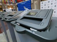 РБК: ЦИК изменил порядок распределения урн для голосования по регионам из-за недовольства АП